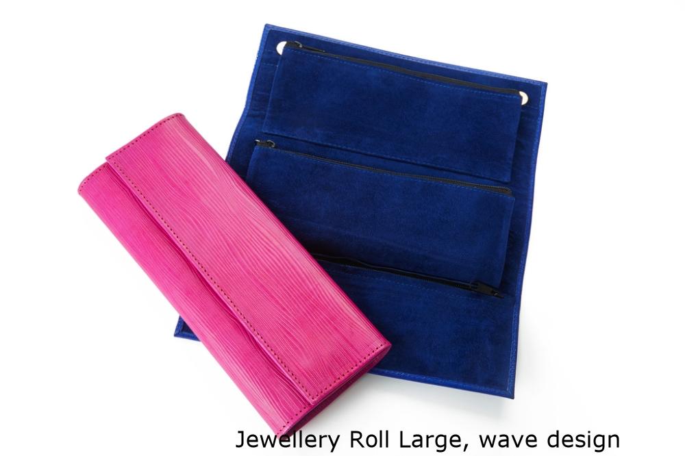 Jewellery Roll Large Wave.jpg
