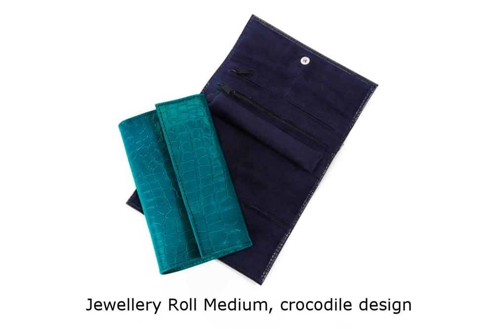 Jewellery Roll Medium Crocodile.jpg
