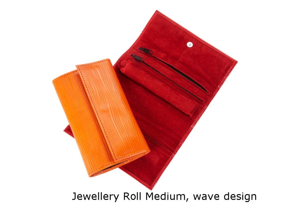 Jewellery Roll Medium Wave.jpg