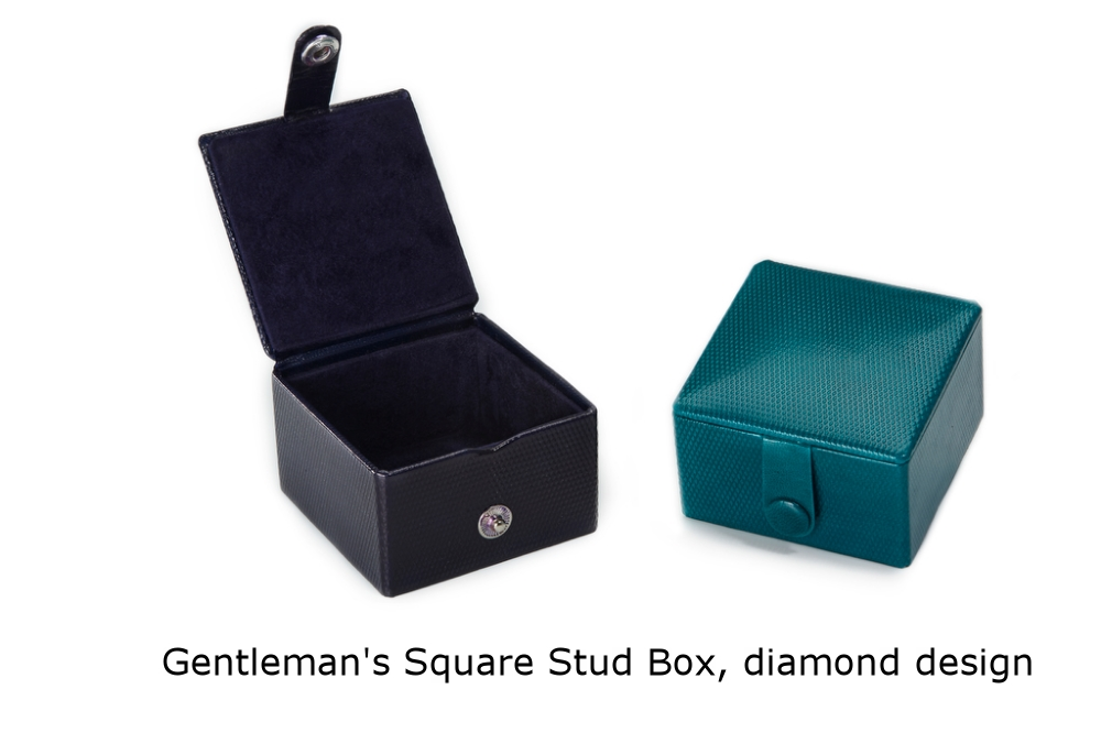 Gentleman's Square Box Diamond.jpg