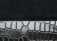 Crocodile Black lined black.jpg