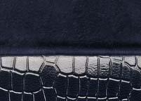 Crocodile Navy lined blueberry.jpg