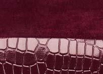 Crocodile Blackberry lined dark burgundy.jpg