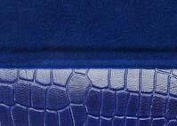 Crocodile Royal Blue lined dark royal.jpg