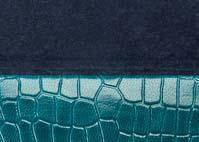 Crocodile Aqua lined blueberry.jpg
