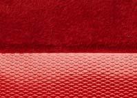 Diamond Red lined dark red.jpg