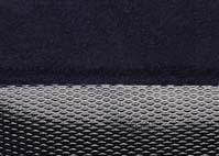 Diamond Navy lined blueberry.jpg