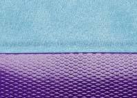 Diamond Purple lined ceramique.jpg