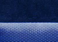 Diamond Royal Blue lined dark royal.jpg