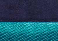 Diamond Aqua lined blueberry.jpg