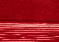 Wave Red lined dark red.jpg