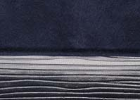 Wave Navy lined blueberry.jpg