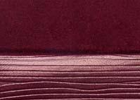 Wave Blackberry lined dark burgundy.jpg