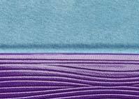 Wave Purple lined ceramique.jpg