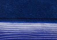 Wave Royal Blue lined dark royal.jpg