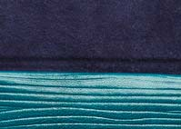 Wave Aqua lined blueberry.jpg