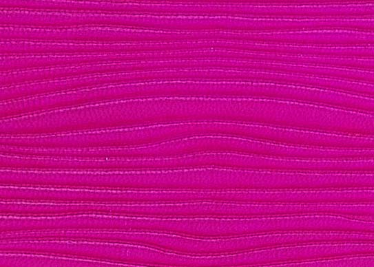 WAVE FUCHSIA detail.jpg