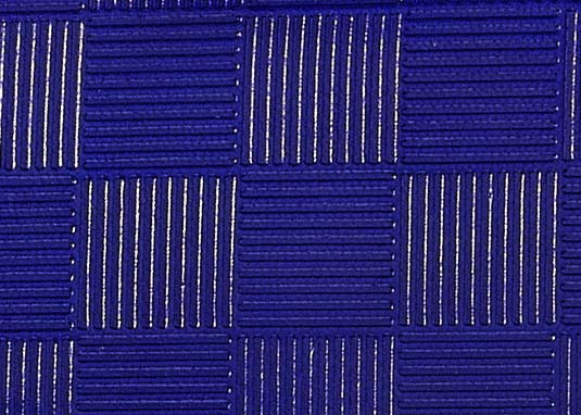 CHEQUER ROYAL BLUE detail.jpg