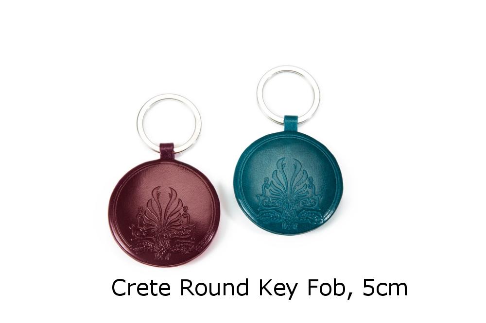 Crete Round KF.jpg