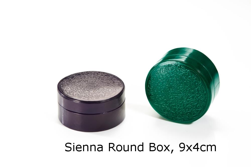 Sienna Round Box.jpg