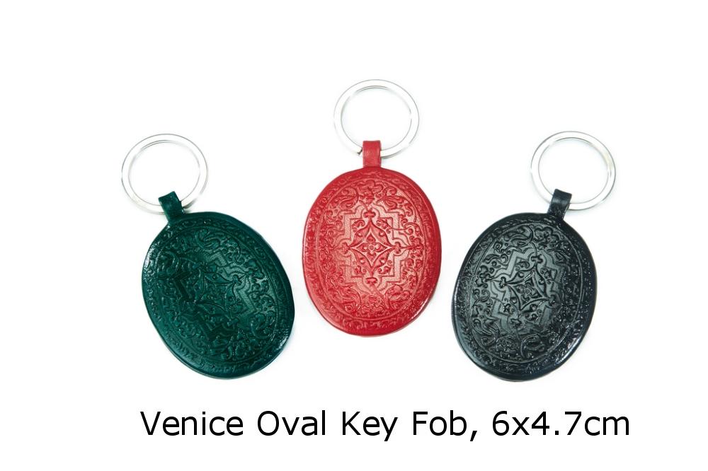 Venice KF.jpg