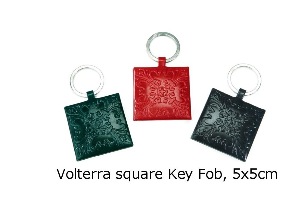 Volterra KF.jpg