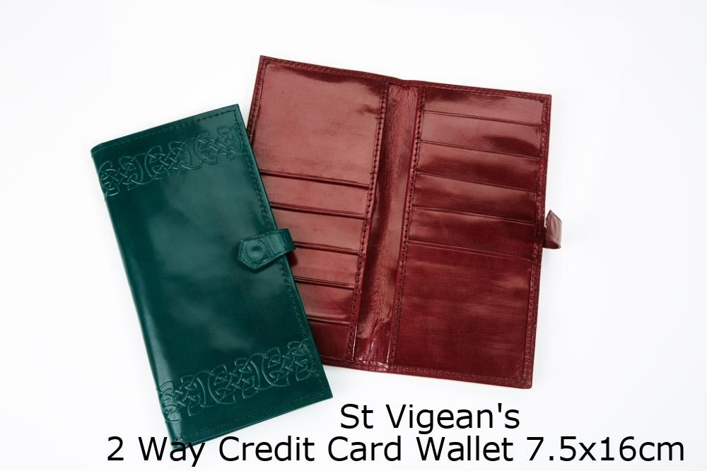 St Vigean's 2WCCW.jpg