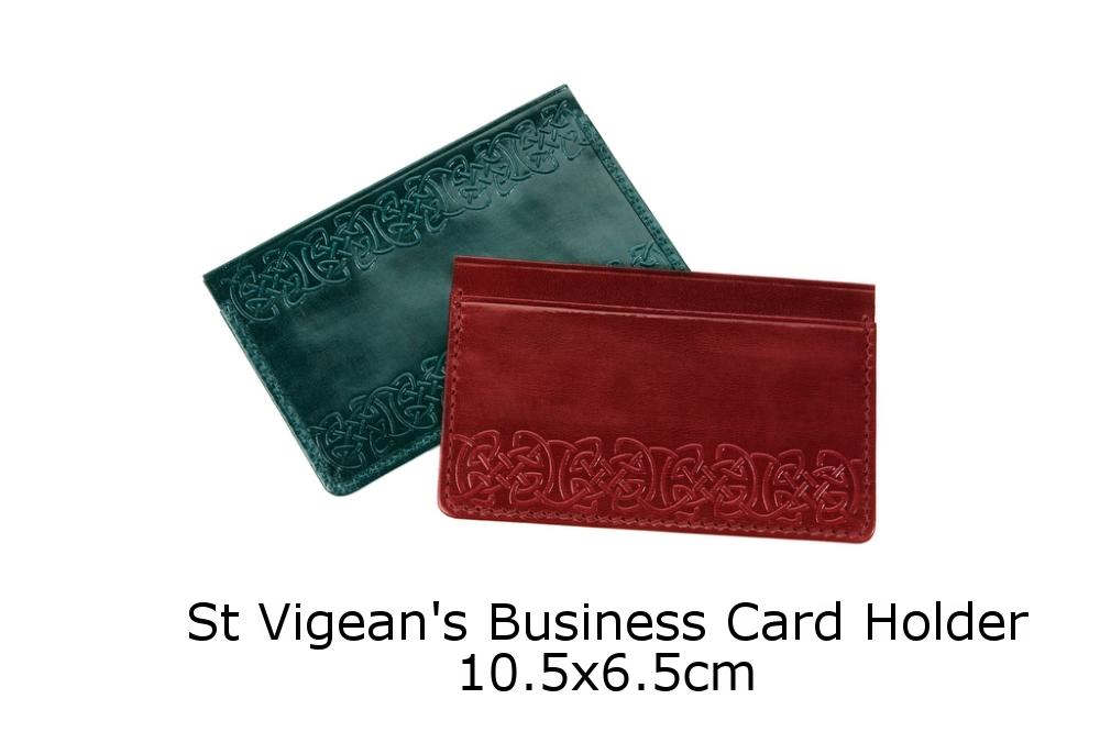 St Vigean's BCH.jpg