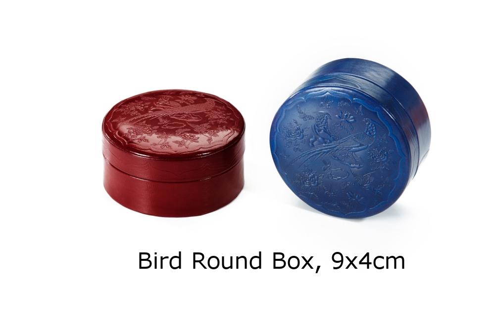 Bird Round Box.jpg