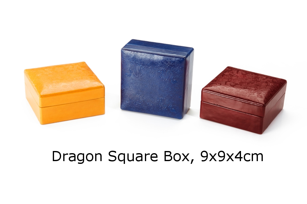 Dragon Box.jpg
