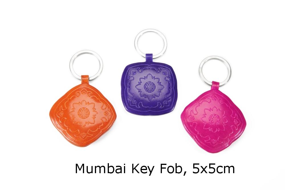 Mumbai KF.jpg