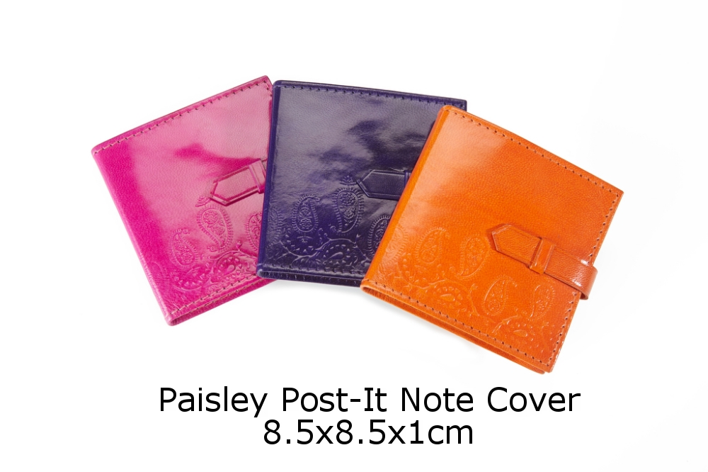 Paisley PNCM.jpg