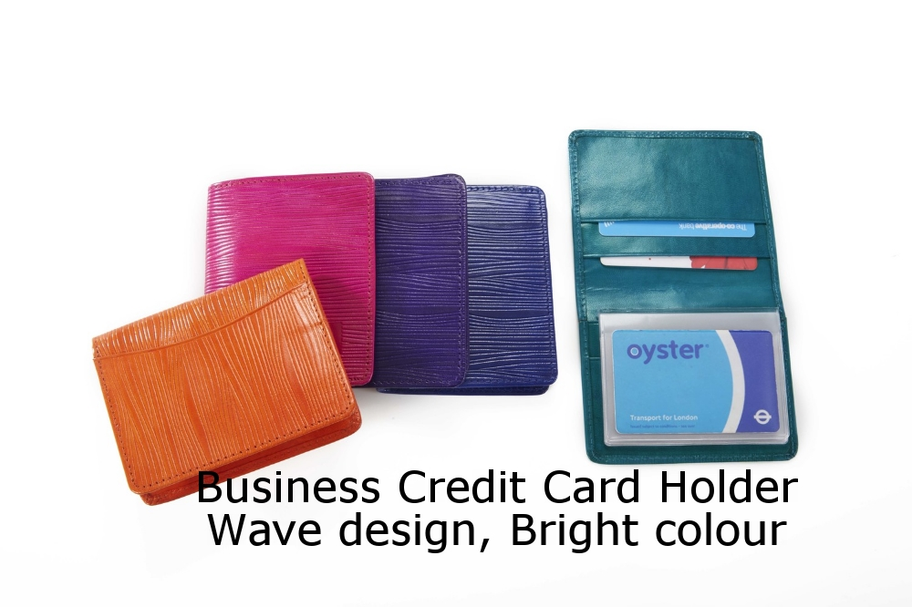 Business Credit Card Wallet Wave Bright.jpg