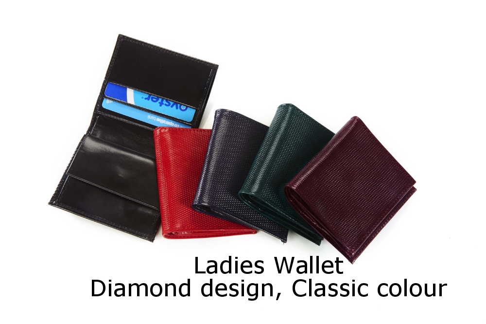 Ladies Wallet Diamond Classic.jpg