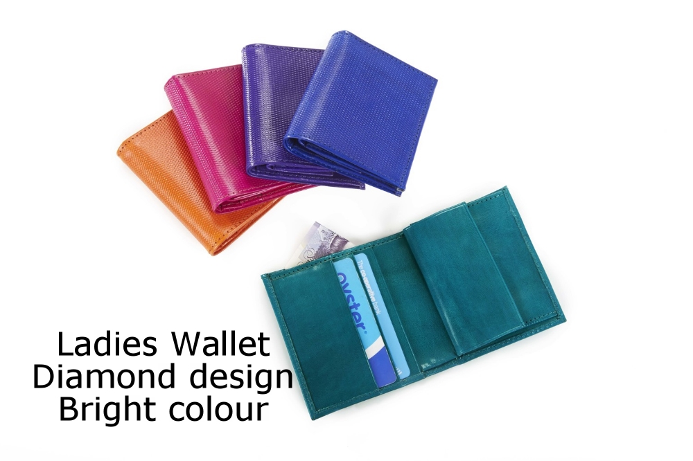 Ladies Wallet Diamond Bright.jpg