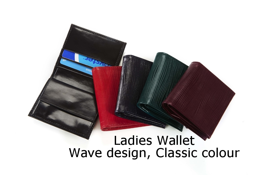 Ladies Wallet Wave Classic.jpg