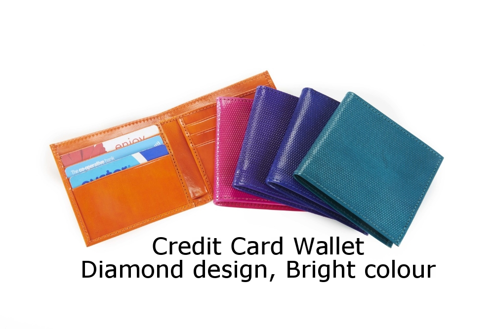 Credit Card Wallet Diamond Bright.jpg