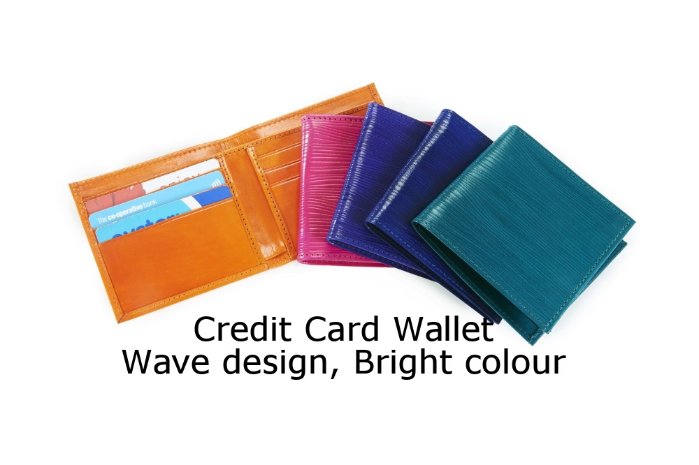 Credit Card Wallet Wave Bright.jpg