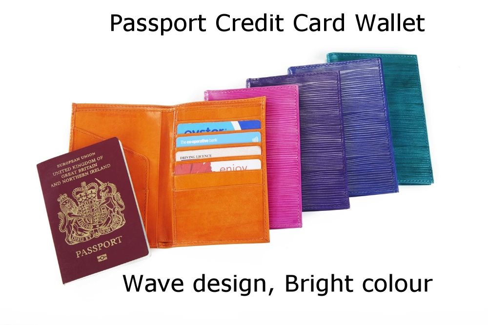 Passport Credit Card Wallet Wave Bright.jpg