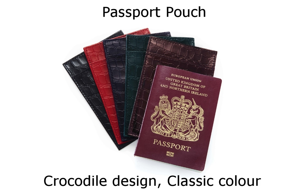 Passport Pouch Crocodile Classic.jpg