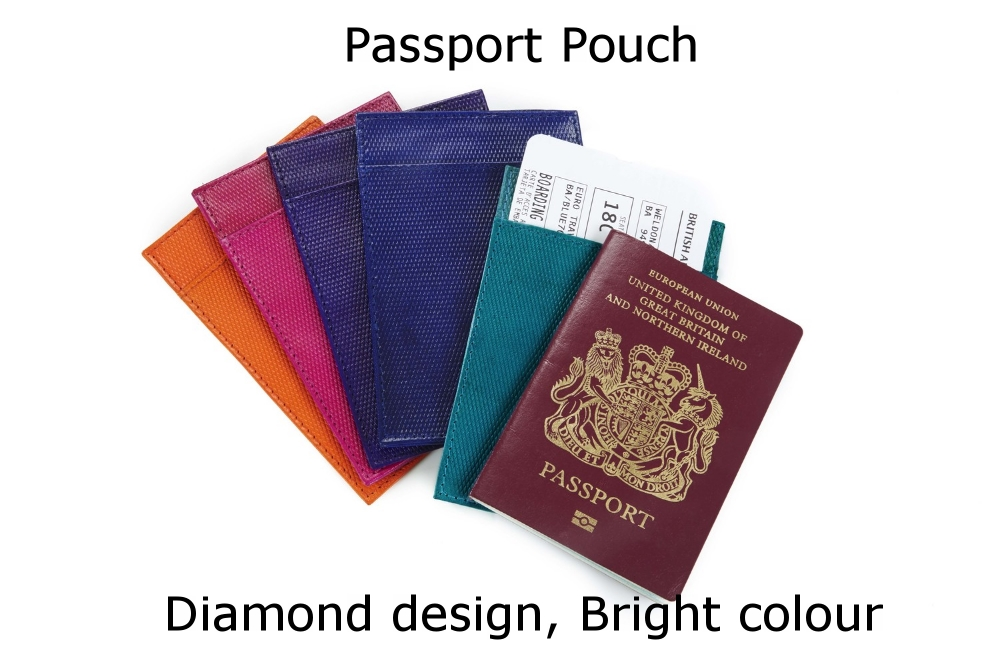 Passport Pouch Diamond Bright.jpg