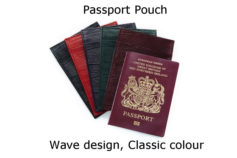 Passport Pouch Wave Classic.jpg