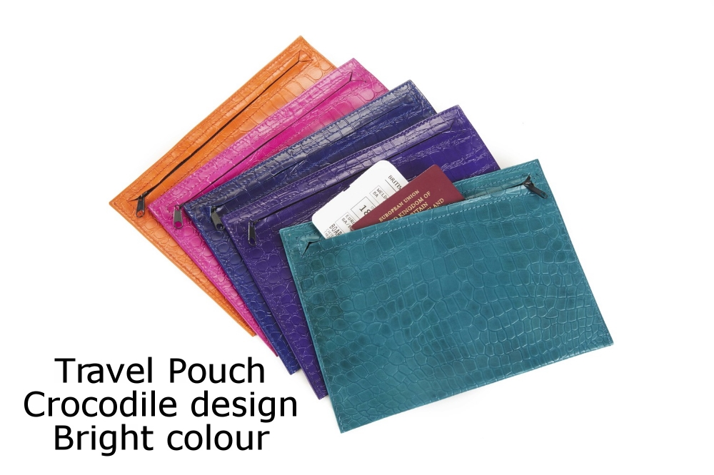 Travel Pouch Crocodile Bright.jpg