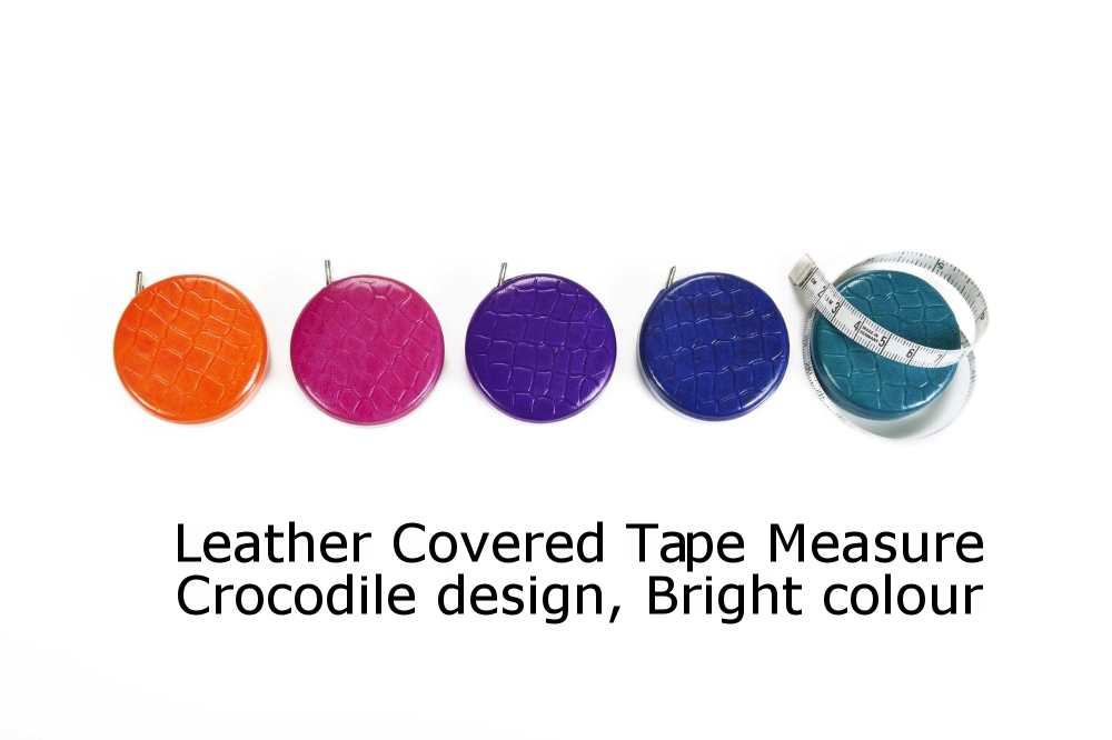 Leather tape Crocodile Bright.jpg