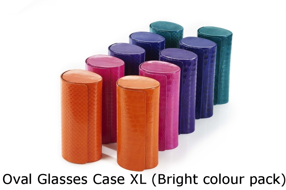 Oval Case XLarge Bright-Group.jpg