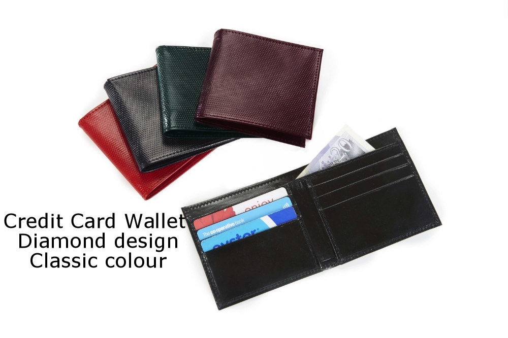 Credit Card Wallet Diamond Classic.jpg