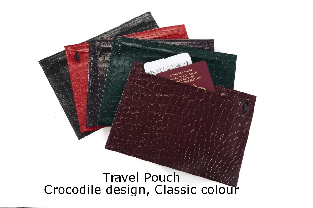 Travel Pouch Crocodile Classic.jpg