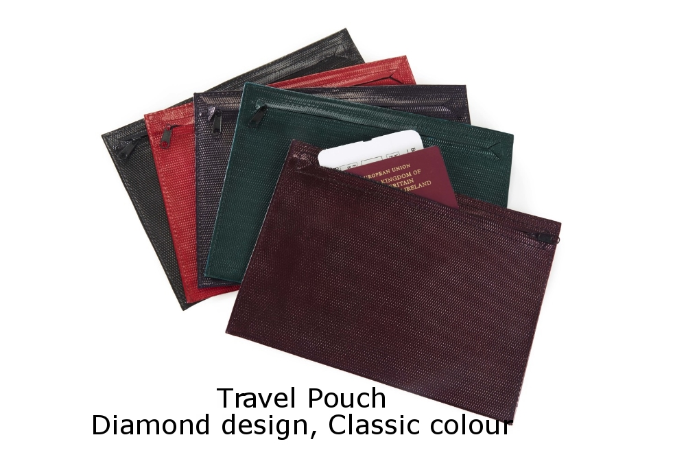 Travel Pouch Diamond Classic.jpg