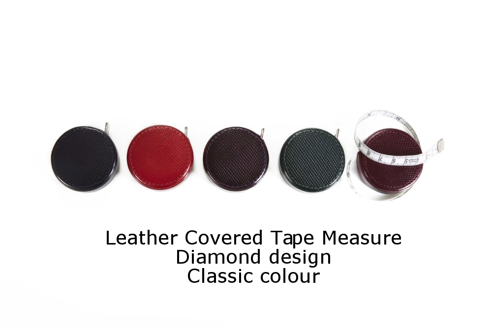 Leather tape diamond classic.jpg