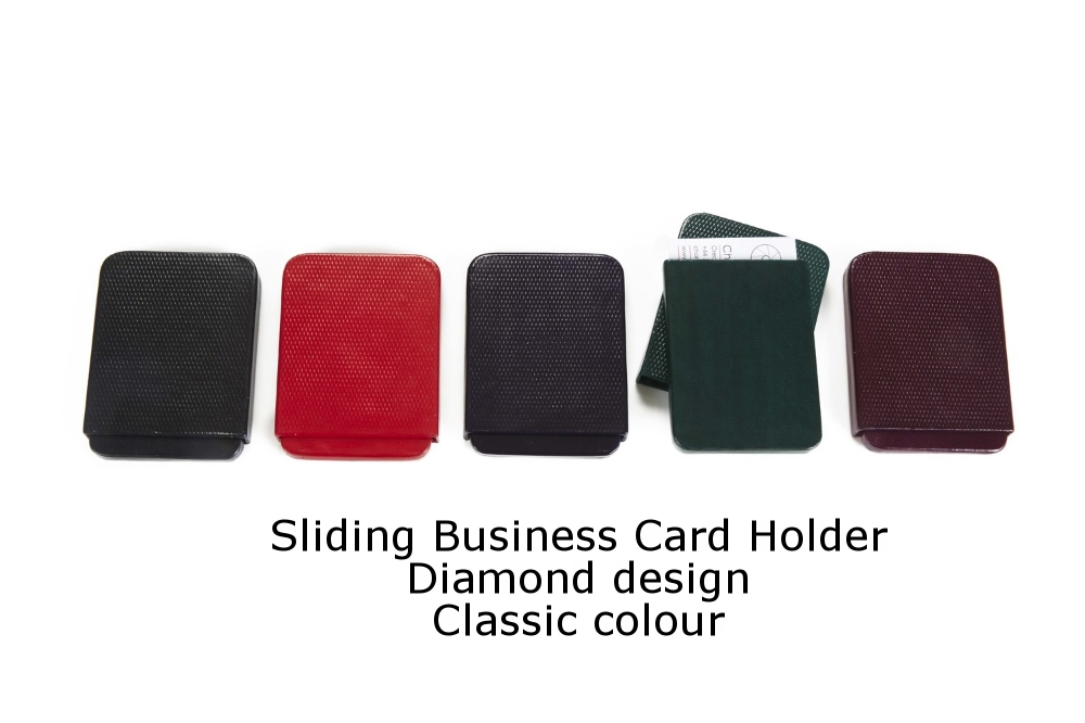 Sliding Business Card Holder Diamond Classic.jpg